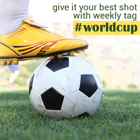 world cup photography