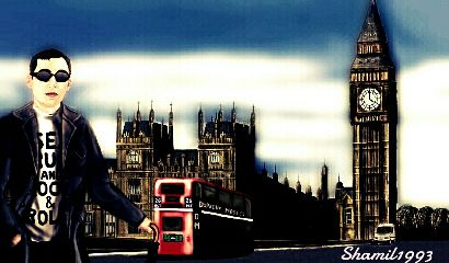 drawing london draw drawing london