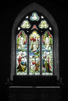 stain glass window church photography religion
