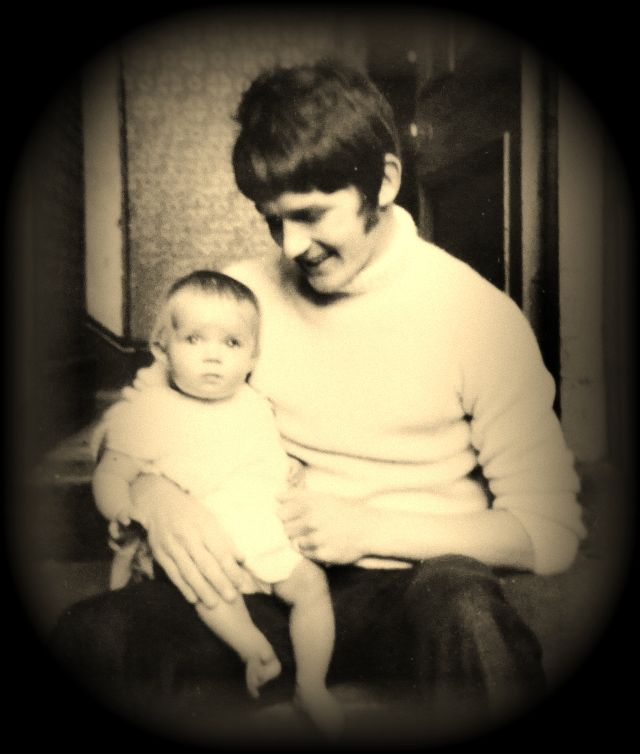 father's day photography gallery