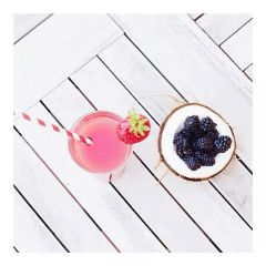 photography cute food nature summer