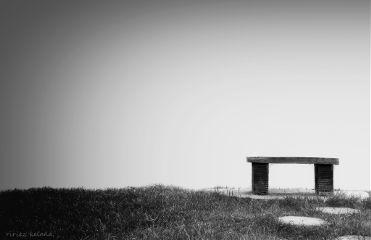 black & white emotions photography indonesia