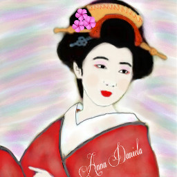 dcgeisha drawing dcgeisha dcgeisha
