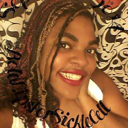 boldlipsforsicklecell september2014 kissable keepkalm ihavethetrait