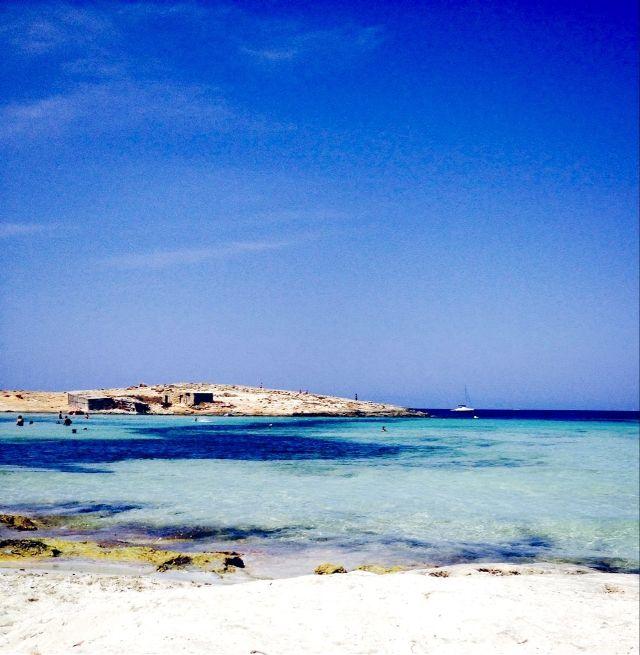 island photo gallery
