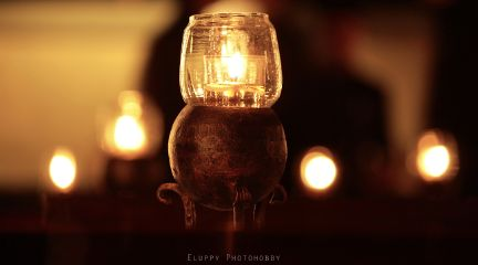 bokeh photography vintage love cute