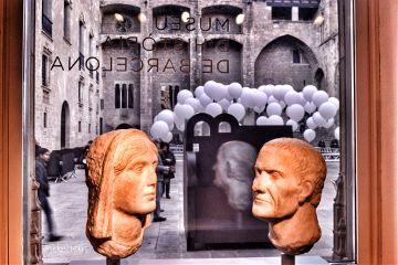 photograpy barcelona history