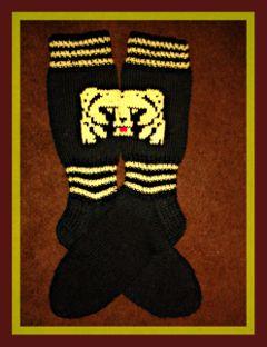 socks villasukat bear beer karhu