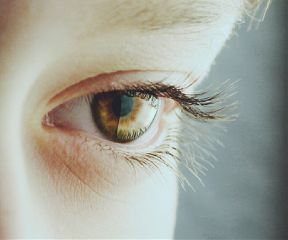 brother eye people